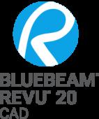 Bluebeam Revu 20 CAD